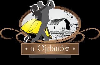uojdanow.pl